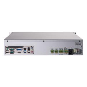 ADPRO iFT 60041610 Adpro