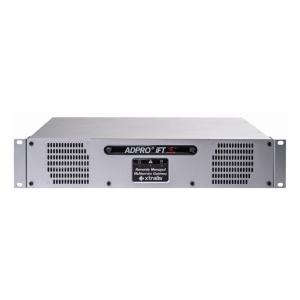 ADPRO iFT E 63041610 Adpro