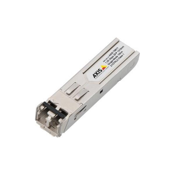 AXIS T8612 SFP MODULE LC.SX
