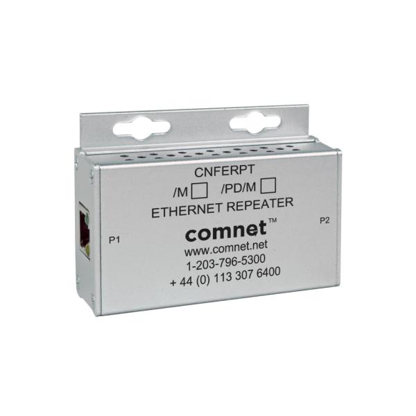 CNFE1RPT/M ComNet