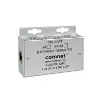 CNFE1RPT/PD/M ComNet