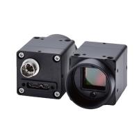 STC-MCS500U3V Sentech