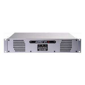 ADPRO iFT E 63021510 Adpro