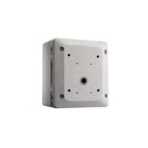 VDA-AD-JNB Bosch Sicherheitssysteme