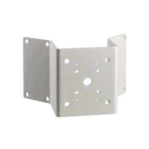 VDA-CMT-PTZDOME Bosch Sicherheitssysteme
