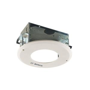 NDA-FMT-DOME Bosch Sicherheitssysteme
