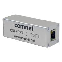 CNFE1RPT/PD ComNet