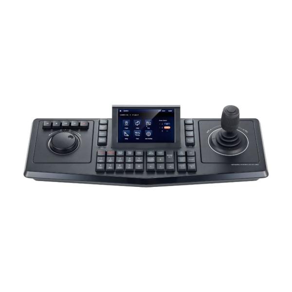 SPC-7000 Hanwha Techwin
