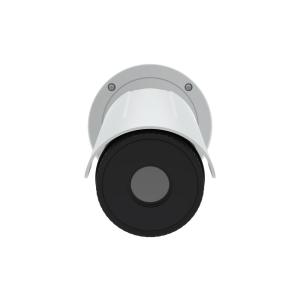 AXIS Q1942-E 10MM 8.3 FPS