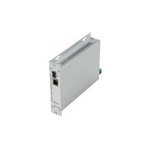 CNFE2MC/IN Bosch Sicherheitssysteme