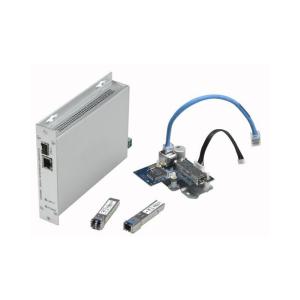 SFP-3 Bosch Sicherheitssysteme