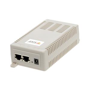 AXIS T8127 60 W SPLITTER 12/24