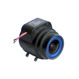 SL410P Theia Technologies
