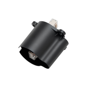 AXIS ADAPTER RJ45 MALE TO MALE