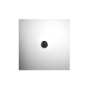 AXIS F8211 PINHOLE TRIM RING 1
