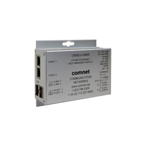 CNGE2+2SMSPOEHO ComNet