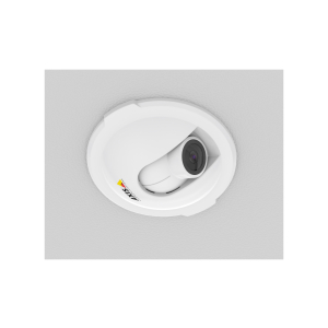 AXIS F8224 RECESSED MOUNT 4PCS