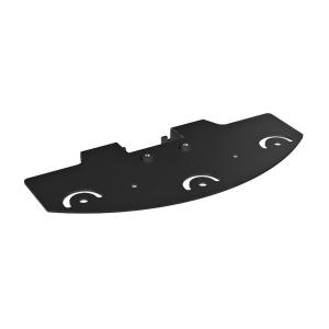 VUB-PLATE-3x4 Raytec