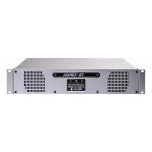 ADPRO iFT 60021310 Adpro