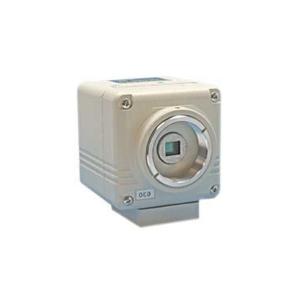 STC-635PWC Sentech