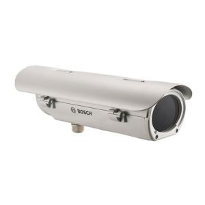 UHO-POE-10 Bosch Sicherheitssysteme