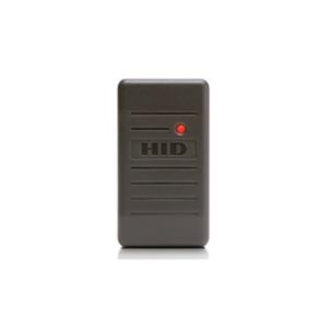 6005BGB00 HID