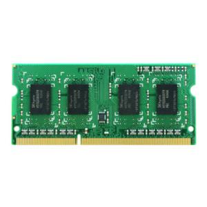RAM1600DDR3-4GB Synology
