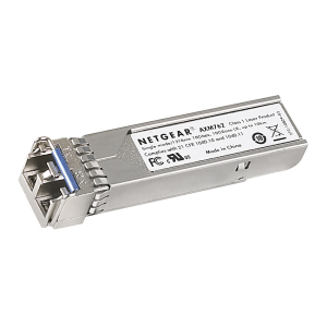 AXM762-10000S Netgear