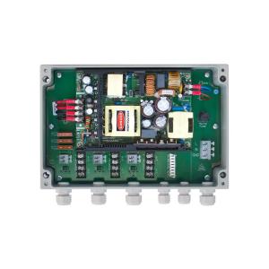 PSU-VAR-150W-3 Raytec
