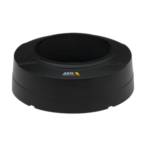AXIS SKIN COVER C BLACK 5P