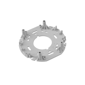AXIS T94T01S MOUNTING BRACKET