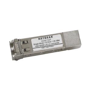AGM732F Netgear