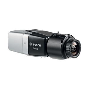 NBN-80052-BA Bosch Sicherheitssysteme