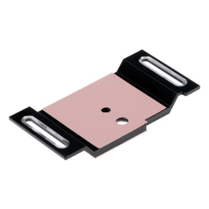 AXIS T92E CAMERA HOLDER PLATE