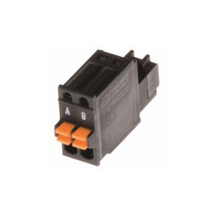 AXIS CONNECTOR A 2P2.5 STR 10P