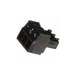 AXIS CONNECTOR A 3P3.81 STR 10