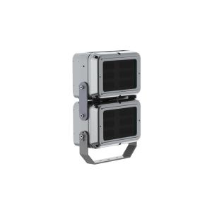 SPX-FL48-W-5050 Raytec