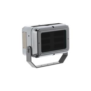 SPX-FL24-W-5050 Raytec