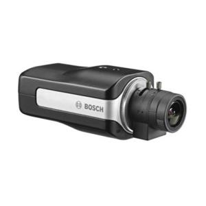 NBN-50022-V3 Bosch Sicherheitssysteme