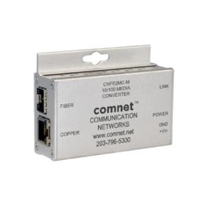 CNFE2MCAC/M ComNet
