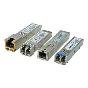 SFP-1 ComNet