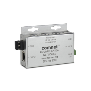 CNFE2MC-M ComNet