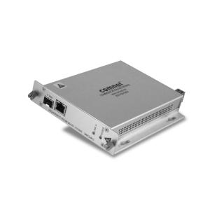 CNFE2MC ComNet