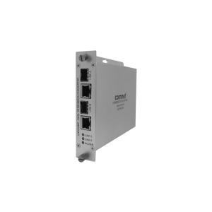 CNFE22MC ComNet
