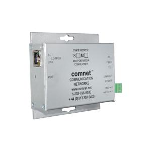 CNFESFPMCPOE30/M ComNet