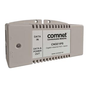 CNGE1IPS ComNet
