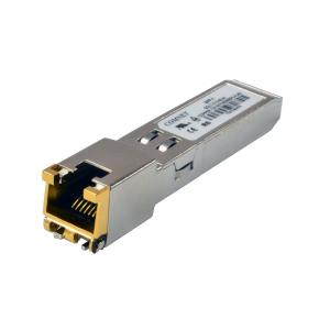 SFP-1A ComNet