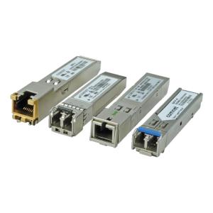 SFP-4 ComNet