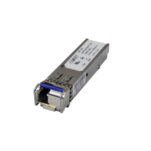 SFP-10A ComNet