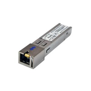 SFP-14A ComNet